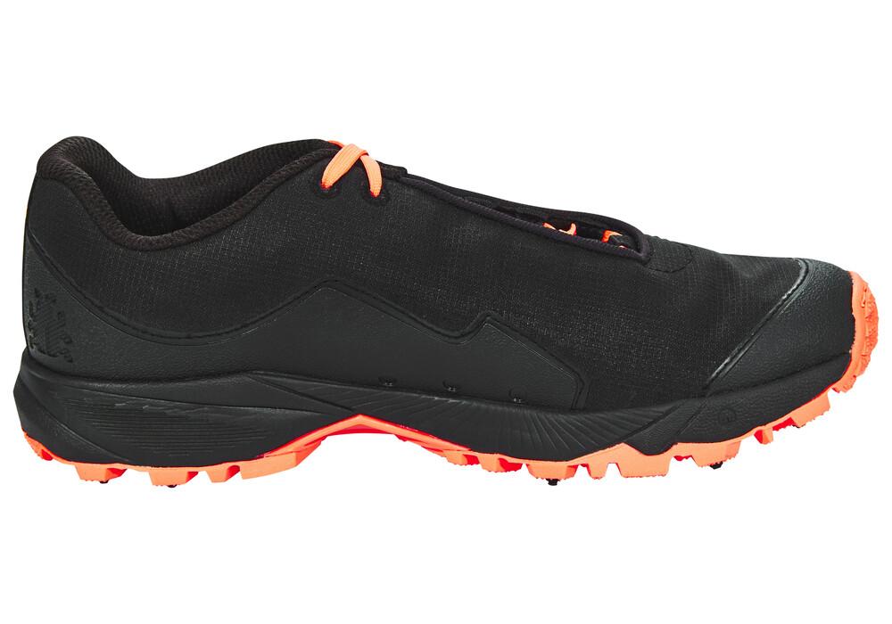 Icebug Pytho Bugrip Trail Running Shoes
